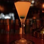BAR C+MARKET - Original Cocktail