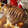 中国料理 喜羊門 - 料理写真: