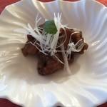 中国料理 李芳 -