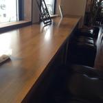 Link-cafe -