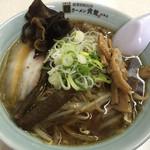 46114315 - 札幌古式醤油801円