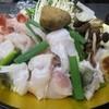 Shizembiannihonryouriyuuzen - 料理写真:ふぐ宴会セット始めました!!