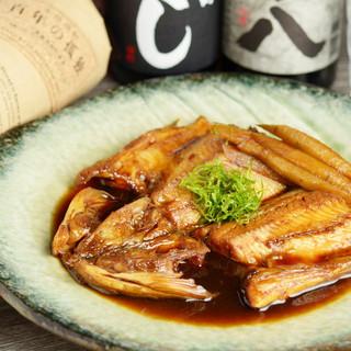北海道の珍しい旬食材