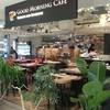 グッドモーニングカフェ 池袋ルミネ店