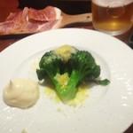 Gastro Sukegoro -