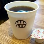 46124562 - セルフサービスのコーヒー