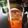 ロビーラウンジ シェラトンホテル広島 - ドリンク写真: