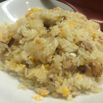 麺や 栄龍 -