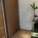 ツバクロ すっぽん食堂   -