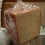 UNION - 食パン