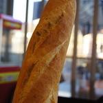 駿河ベーカリー&カフェ - フランスパン