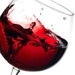 ALLEYS NEW YORK - グラスワイン 赤