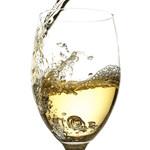 ALLEYS NEW YORK - グラスワイン 白