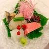 Uwoharu - 料理写真: