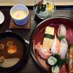 海鮮寿司 にしむら - 料理写真: