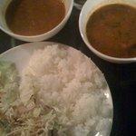 Indian Restaurant LIMU -