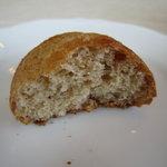 アルベロ - 全粒粉パン