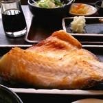 46161120 - えぼ鯛焼き