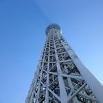 ひつまぶし名古屋 備長 - 東京スカイツリーソラマチのあります