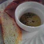 4620355 - スープ