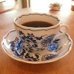 南風COFFEE - ハンドドリップコーヒー