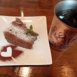 Wine Terrace Yume -