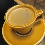 ビストア - コーヒー
