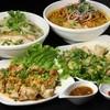 アジアンキッチン・ルークチン - メイン写真: