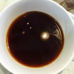 46204152 - プレスコーヒー 400円(税抜)