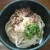 やすきや - 料理写真: