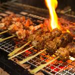 カンテラ - 紀州のしずくのお料理も熱々のまま出前出来ます!!