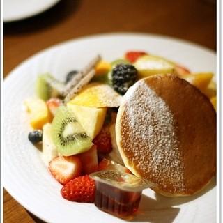 果実園 リーベル - 料理写真:
