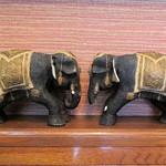 ライカノ - 象&象