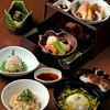 和菜きらり - 料理写真: