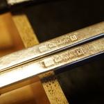 しのはら - Christofleのお箸