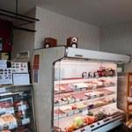 グルメストアフクシマ 福島肉店 - ご主人はジャズがお好きな様です♬