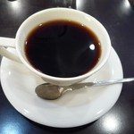 Kuudle cafe - コーヒー