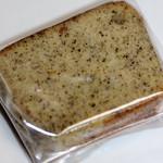 パティスリー カジワラ - 紅茶ケーキ