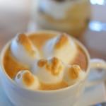 カフェ ミティーク - ドリンク2種