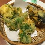 四季菜々 -