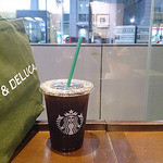 46247420 - アイスコーヒー