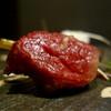 ぐるり - 料理写真:
