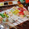 和蘭陀屋 - 料理写真: