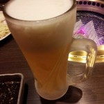 46264848 - ビール