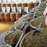 焙煎香房 シマノ - 料理写真:40種類以上のスペシャルティコーヒーの中からお選びいただいた珈琲生豆を、ご注文ごとに焙煎いたします。