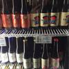 しらさぎ横丁 - ドリンク写真:地ビールも置いてます ただ重く荷物になるんで却下へ…