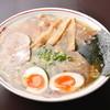 中華麺亭むらさき屋 - 料理写真: