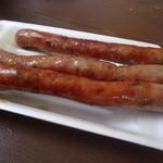 楽市楽座・養老フードパーク - 料理写真: