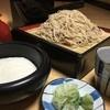 千本桜 - 料理写真: