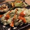kichi - 料理写真:日替わりランチ